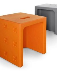 Calligaris-Pouf-Crossover-B07CQT686F