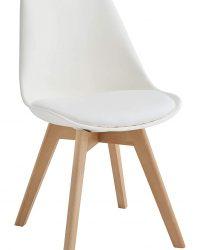 Design-Twist-Tommy-Set-di-4-Sedie-Legno-52-x-485-x-82-cm-B06XWF1Y4Z